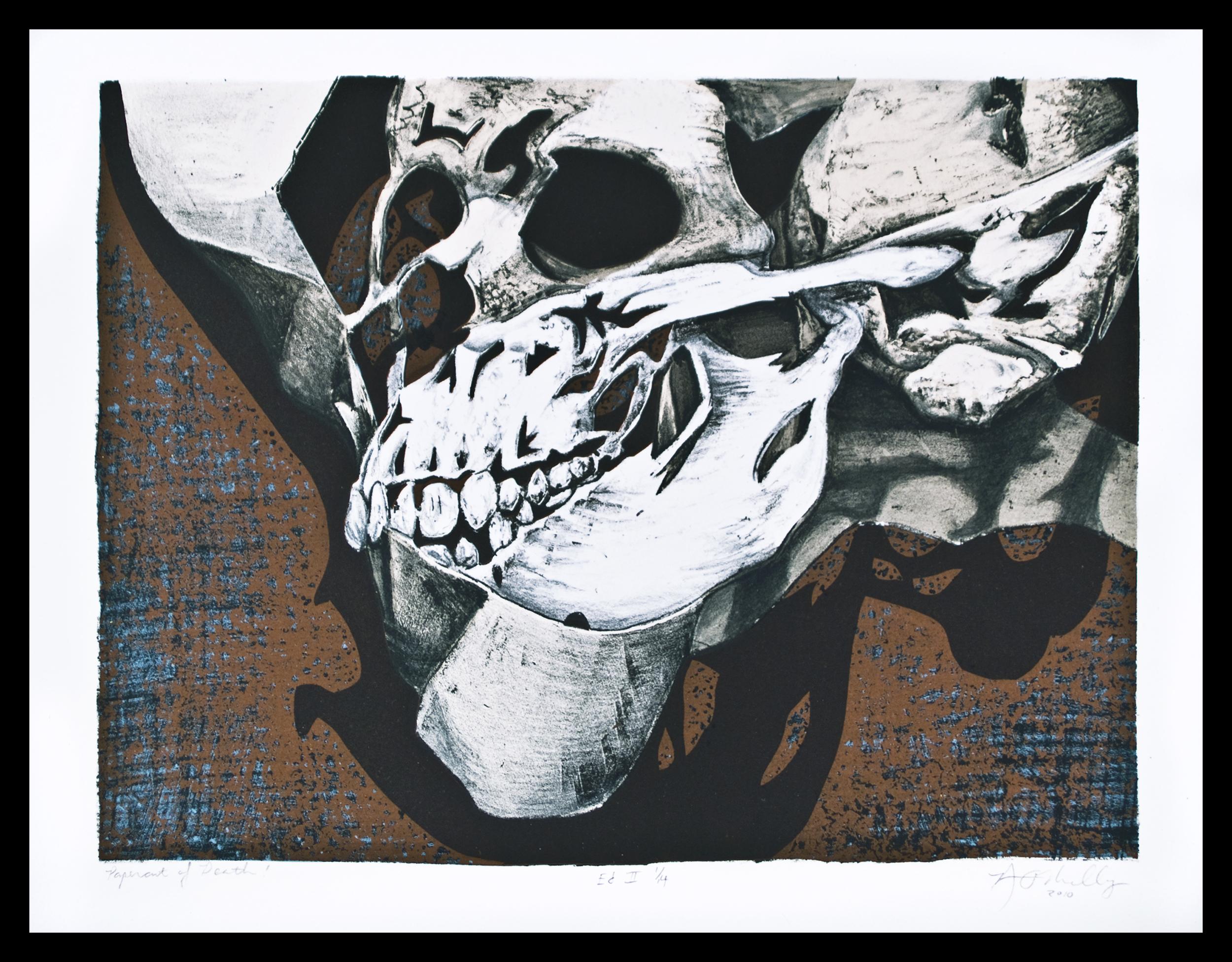 Papercut of Death!.jpg