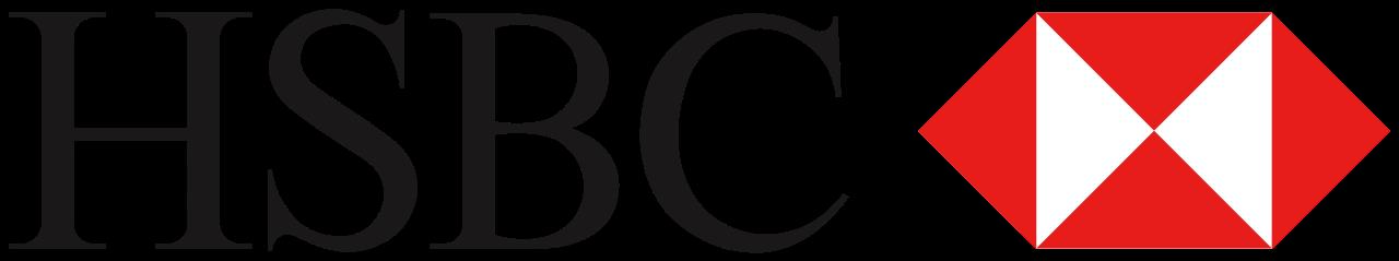 d180-20.png
