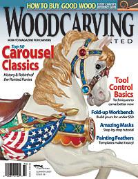 woodcarving_illus.jpg