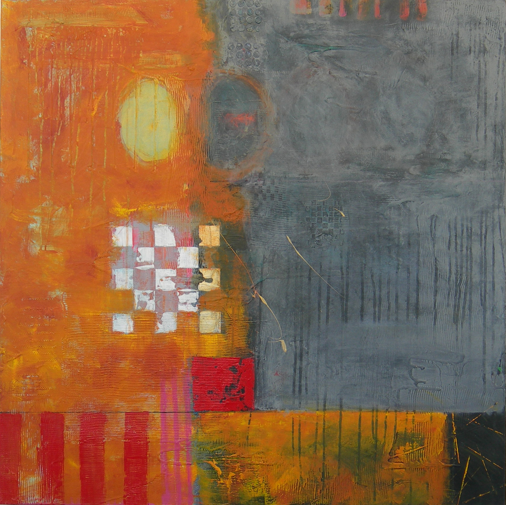 """Cover 