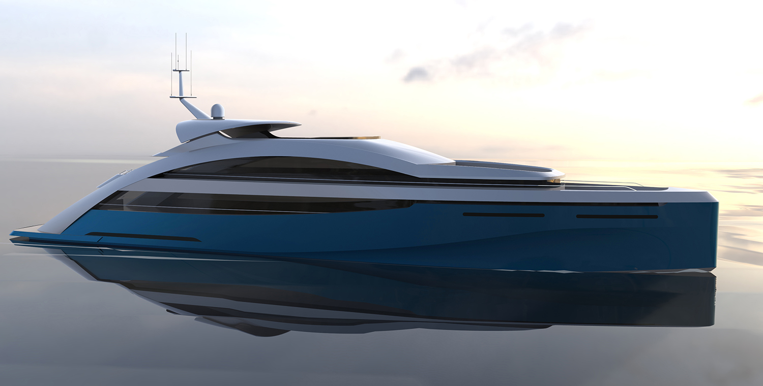 Boat02Render0319May2015.jpg