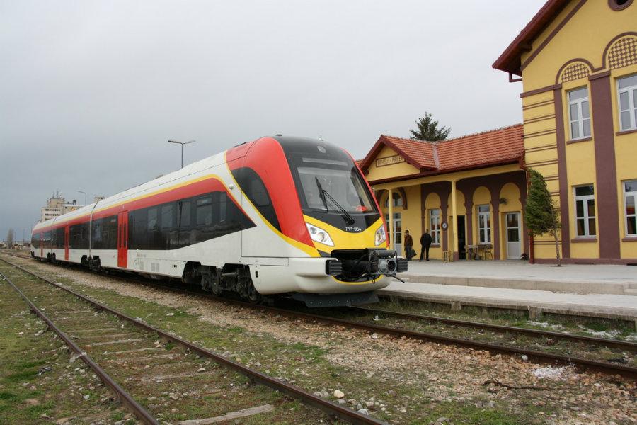 6026-pristigna-noviot-voz-vo-prilep-960x600-4.jpg