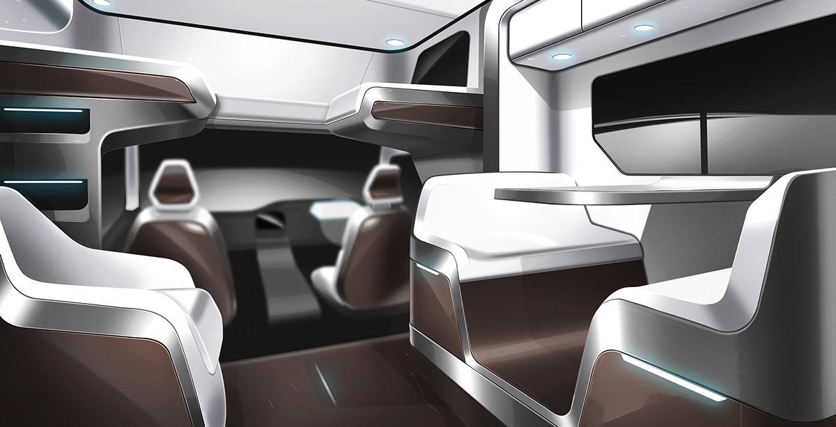 WebIDA-Interior-Concept.jpg