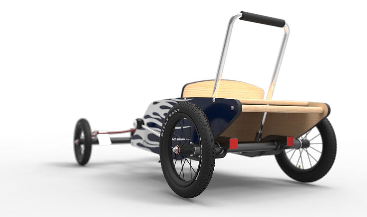 WebBillycart-5.272.jpg