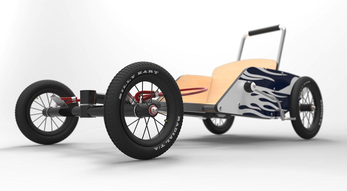WebBillycart-5.jpg