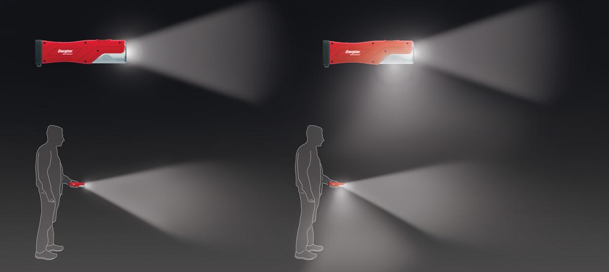 ALL-IN-ONE-LIGHTING-WALKING.jpg