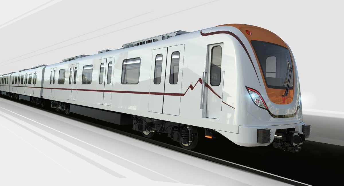 Line14-Render2.jpg