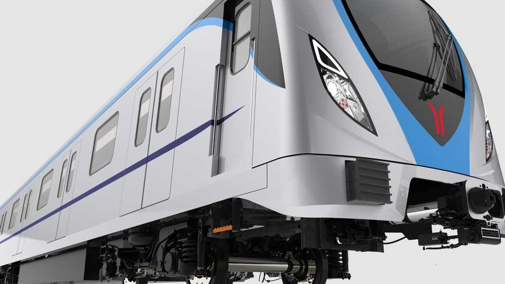 Line21-Render2.jpg