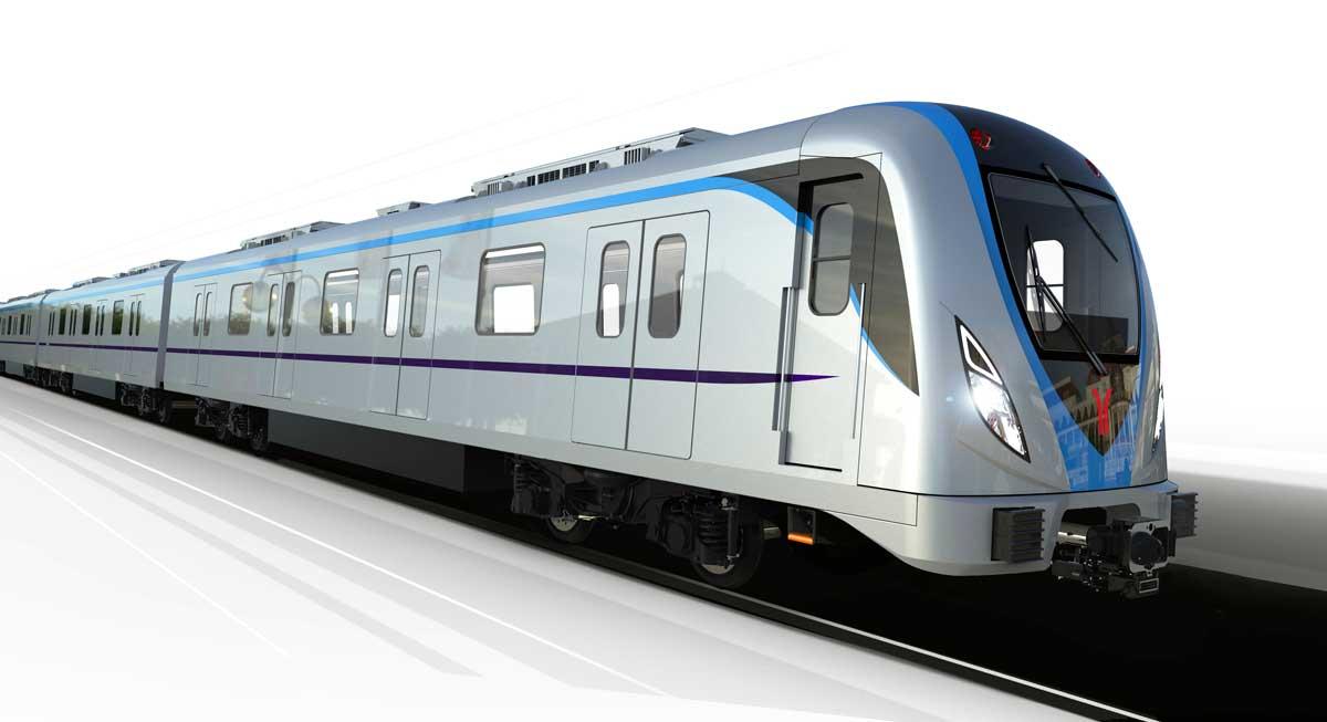 Line21-Render3.jpg