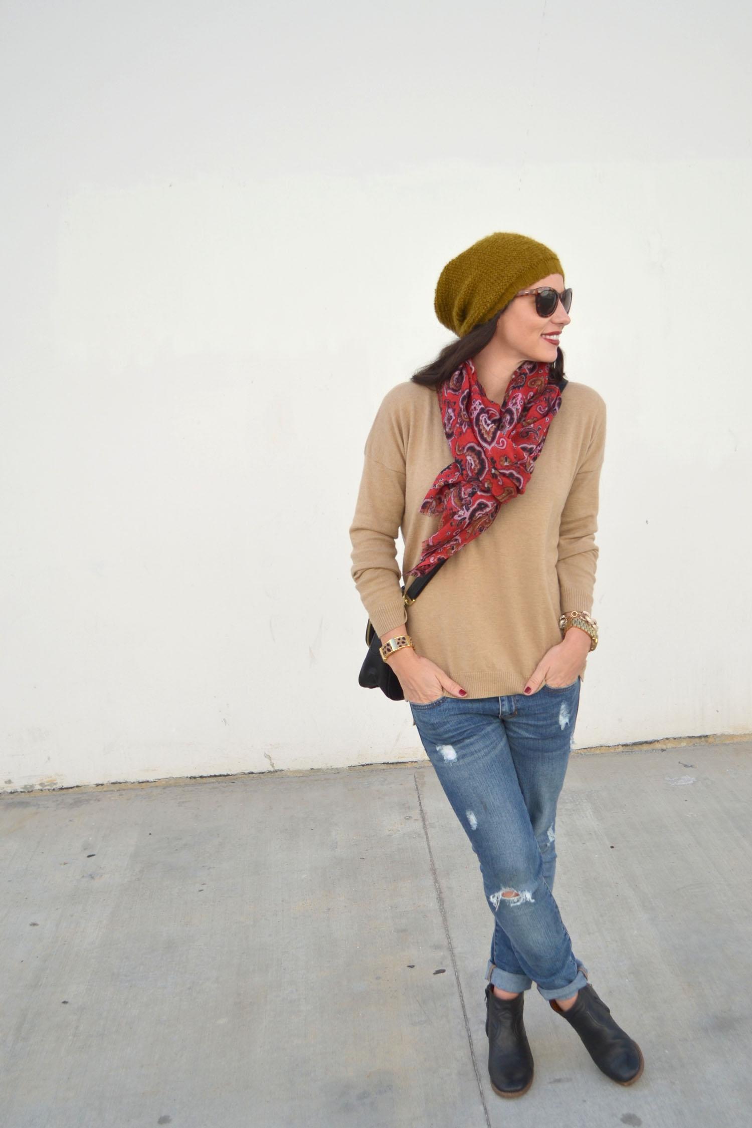 4_fashion 1_8.jpg