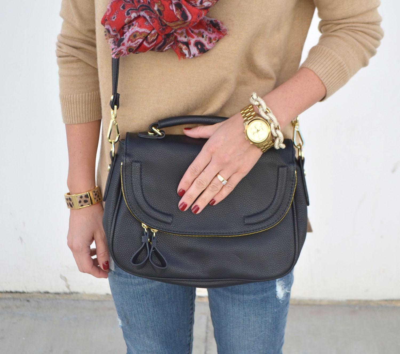 5_fashion 1_8.jpg