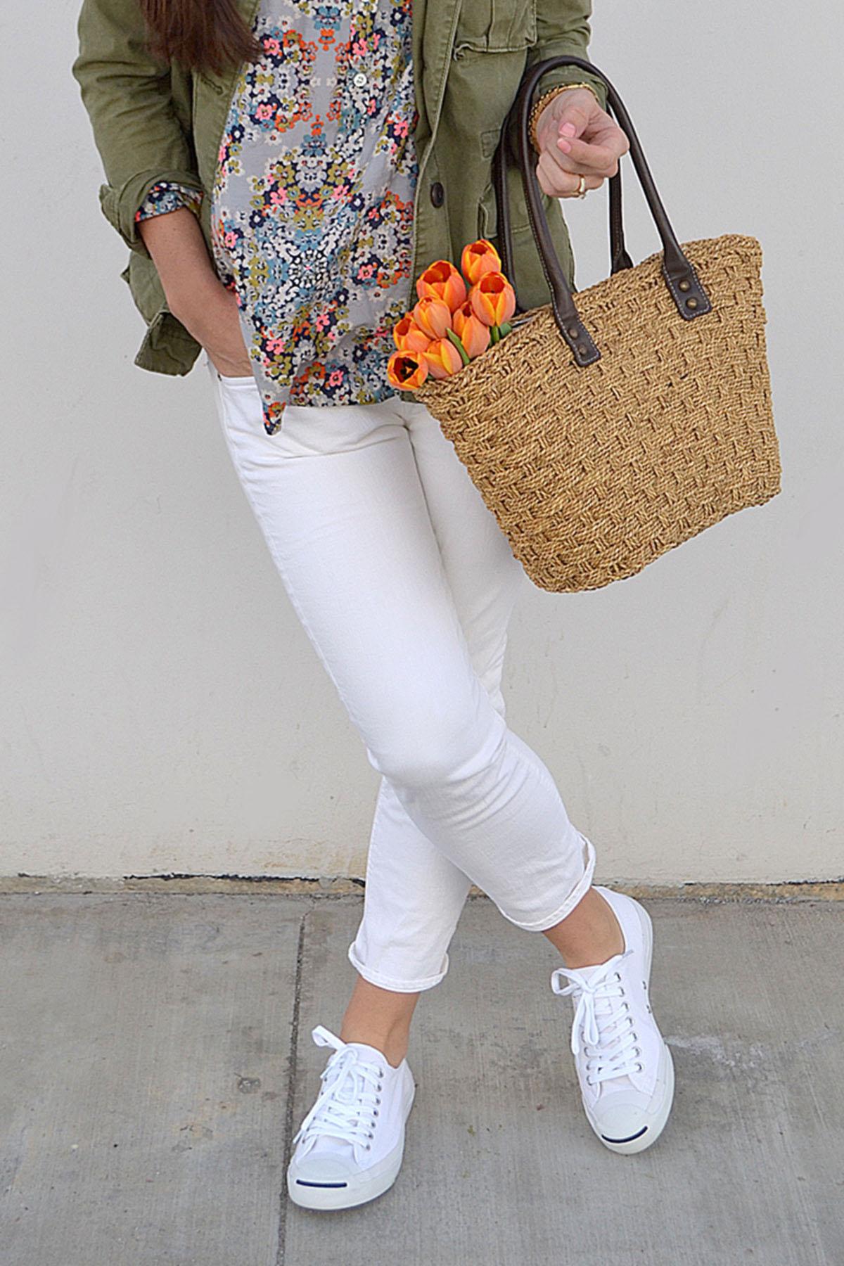 5_fashion_flowers_1_23.jpg