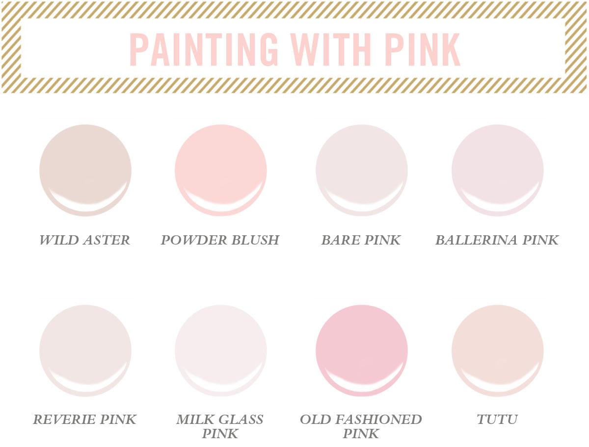 Pink paint.jpg