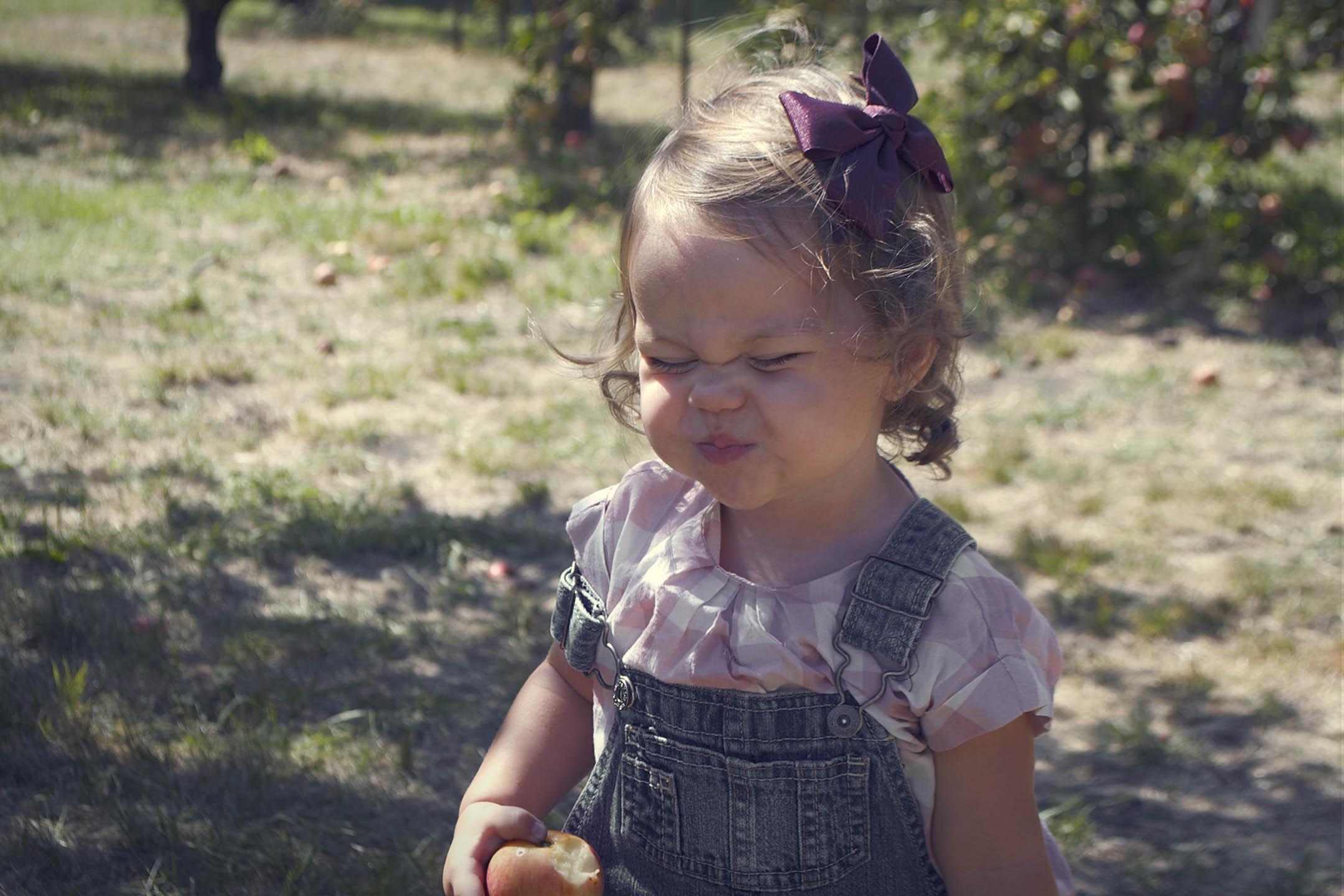 5.apple.jpg