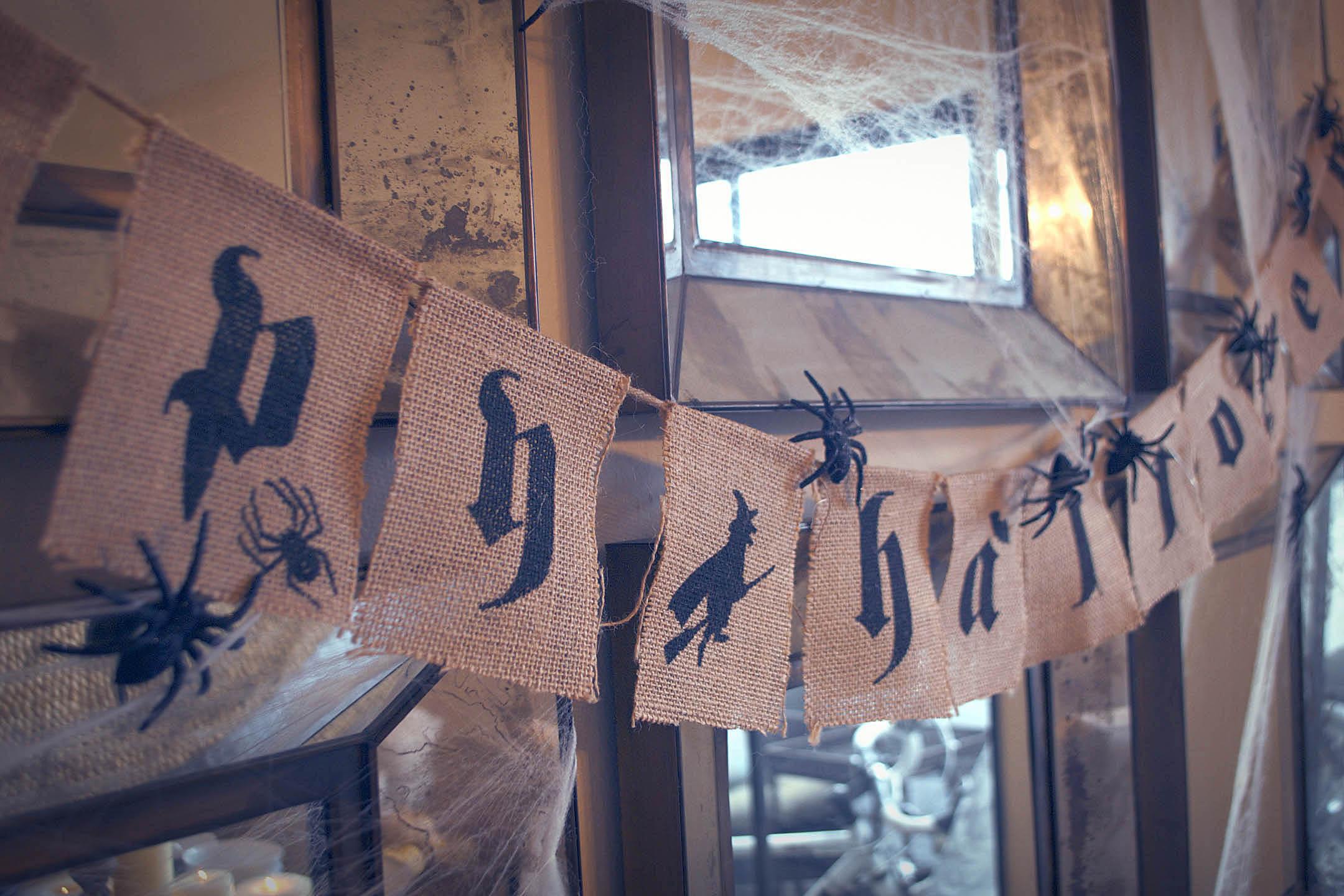 1.Halloween1.jpg