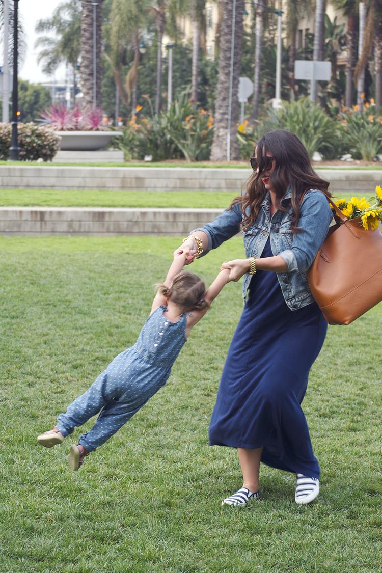 playful moms