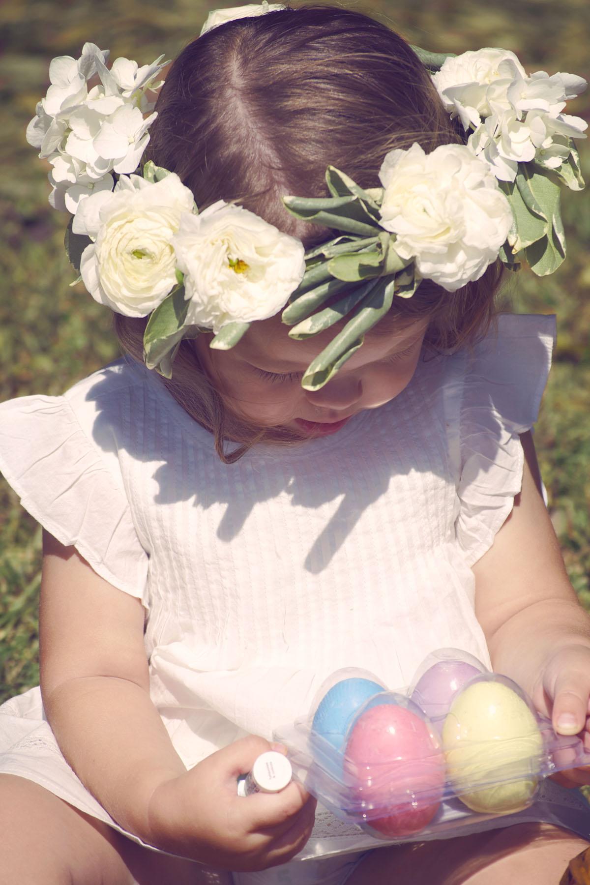 EasterBasketIdeas_3.jpg