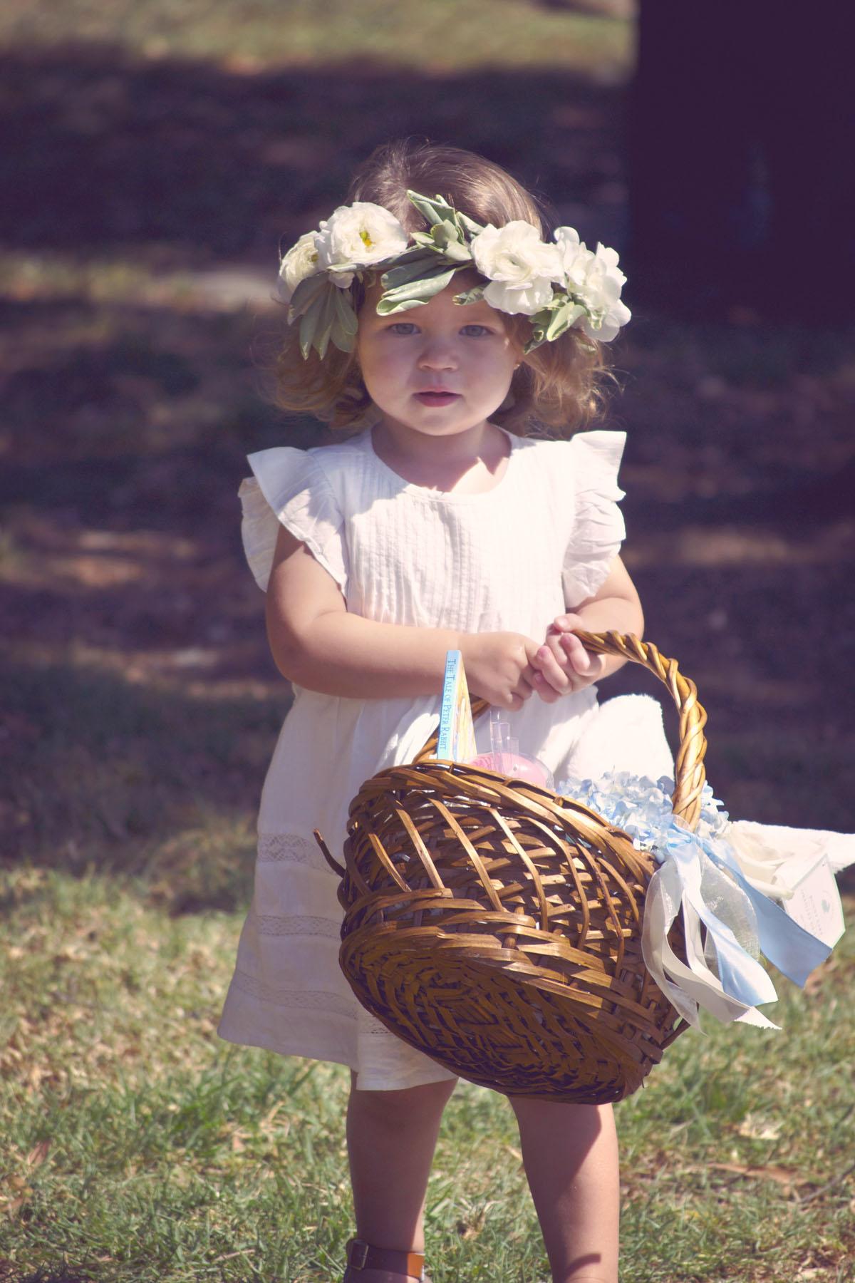 EasterBasketIdeas_2.jpg
