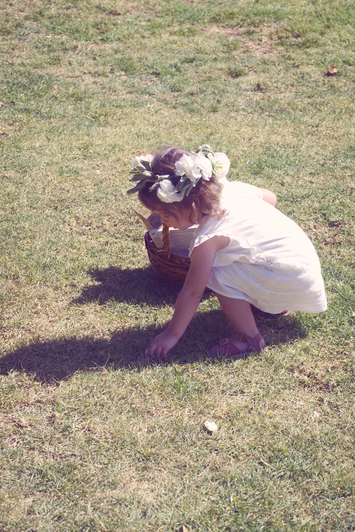 EasterBasketIdeas_4.jpg