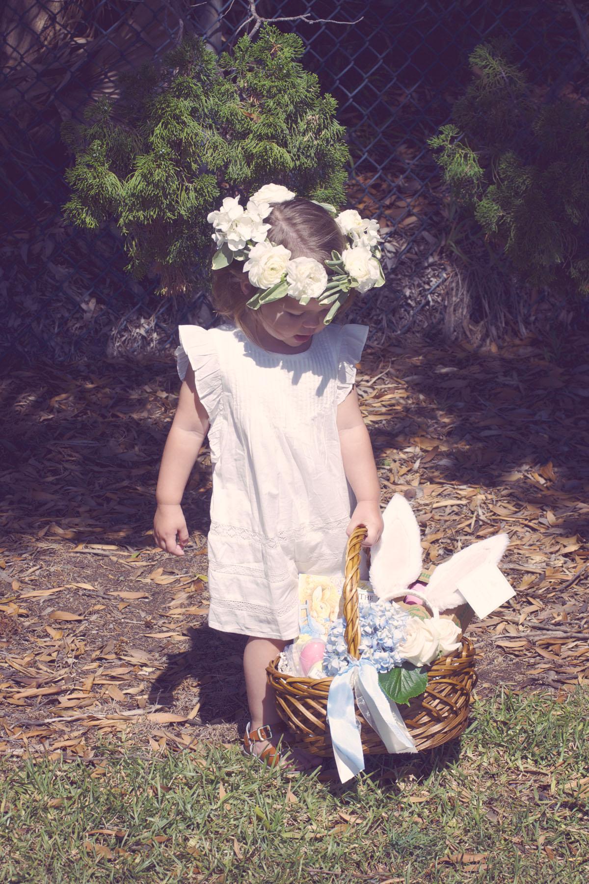 EasterBasketIdeas_6.jpg
