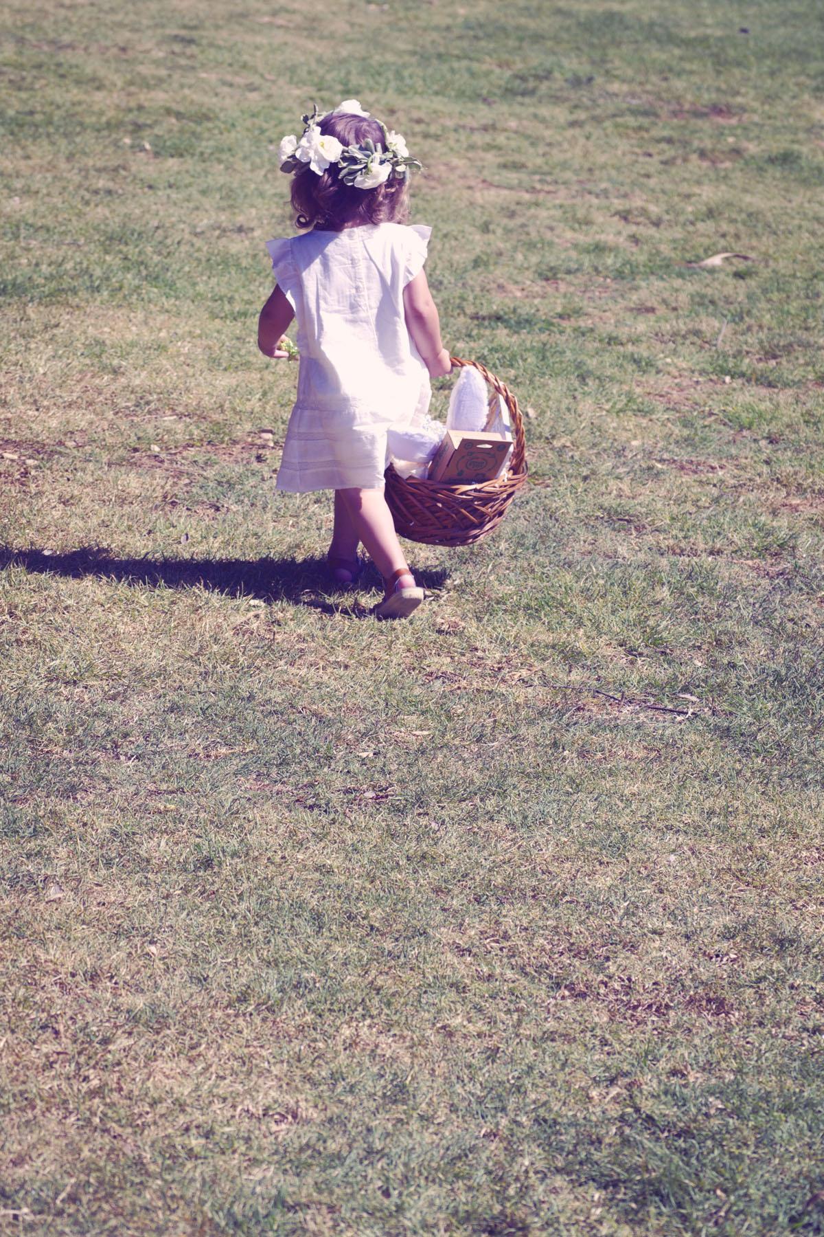 EasterBasketIdeas_7.jpg