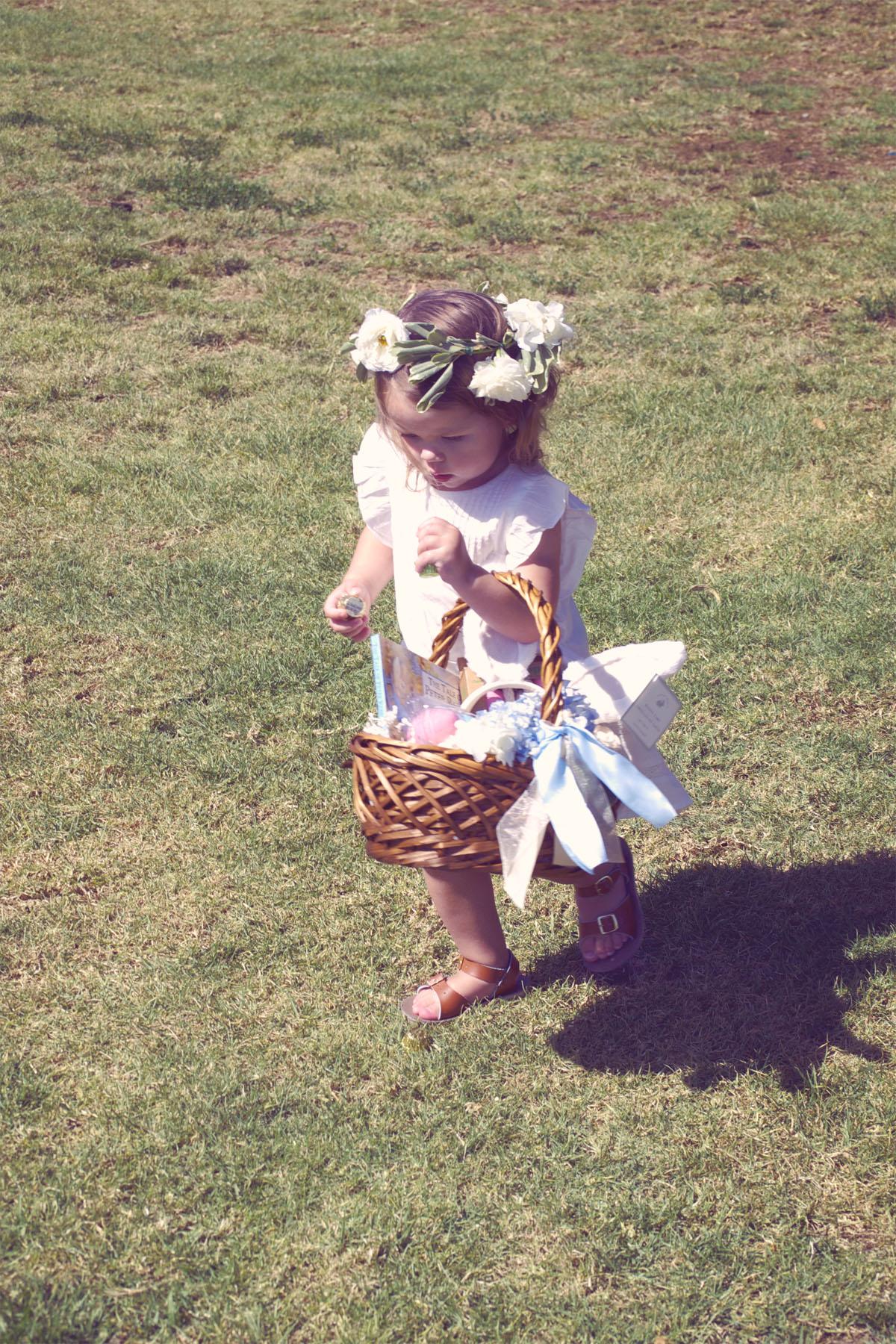EasterBasketIdeas_8.jpg