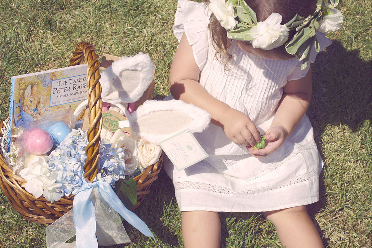 EasterBasketIdeas_9.jpg