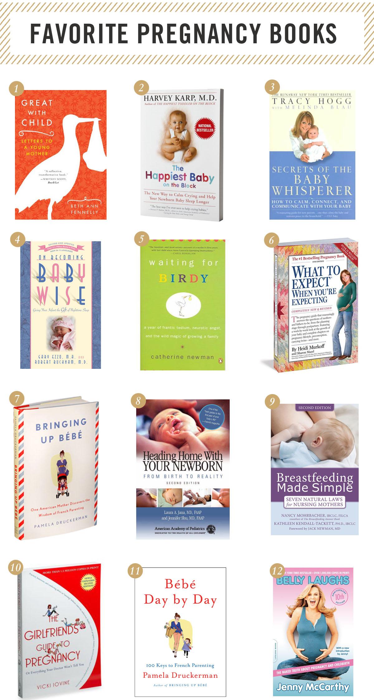 bestpregnancybooks.jpg