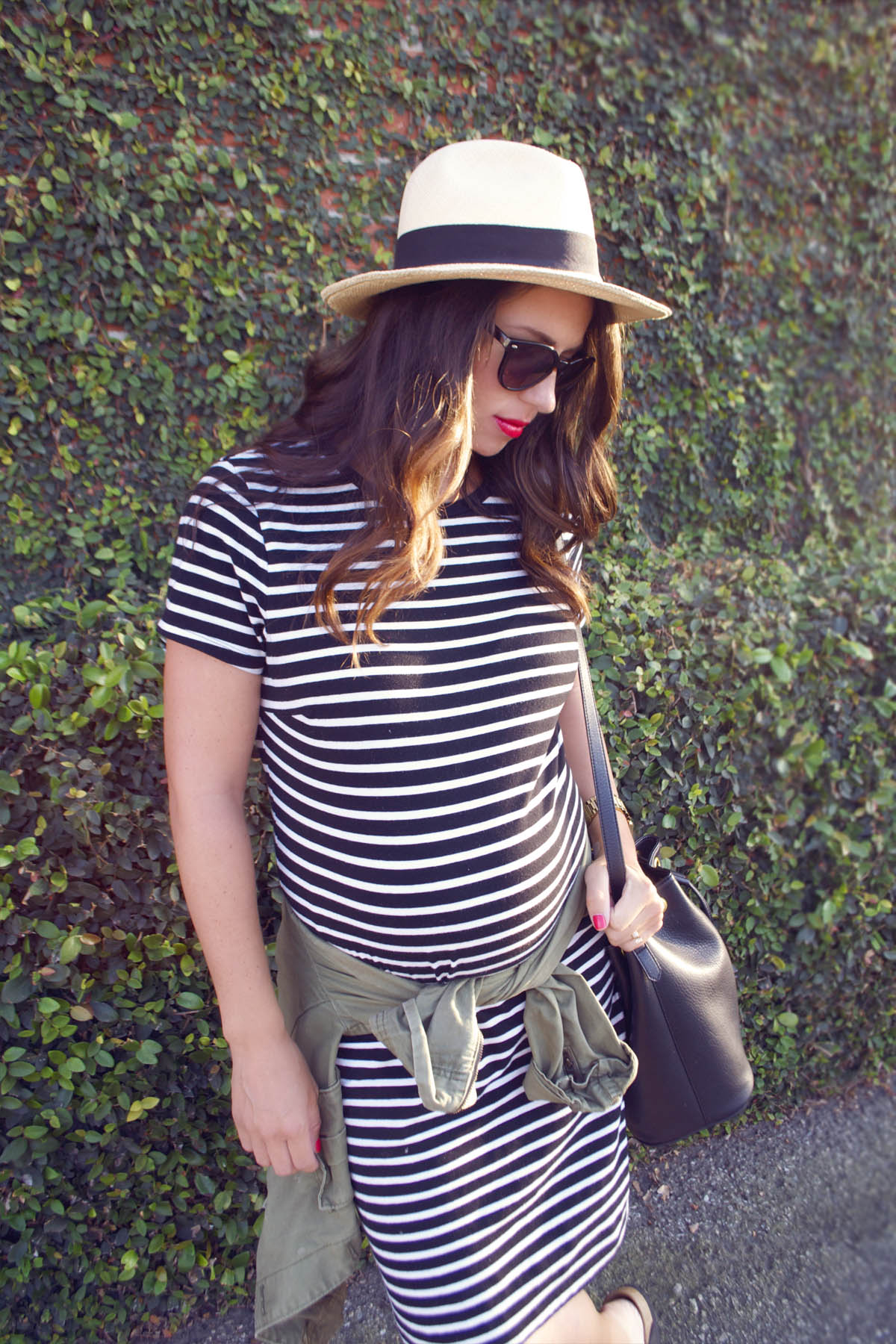 stripes_2.jpg