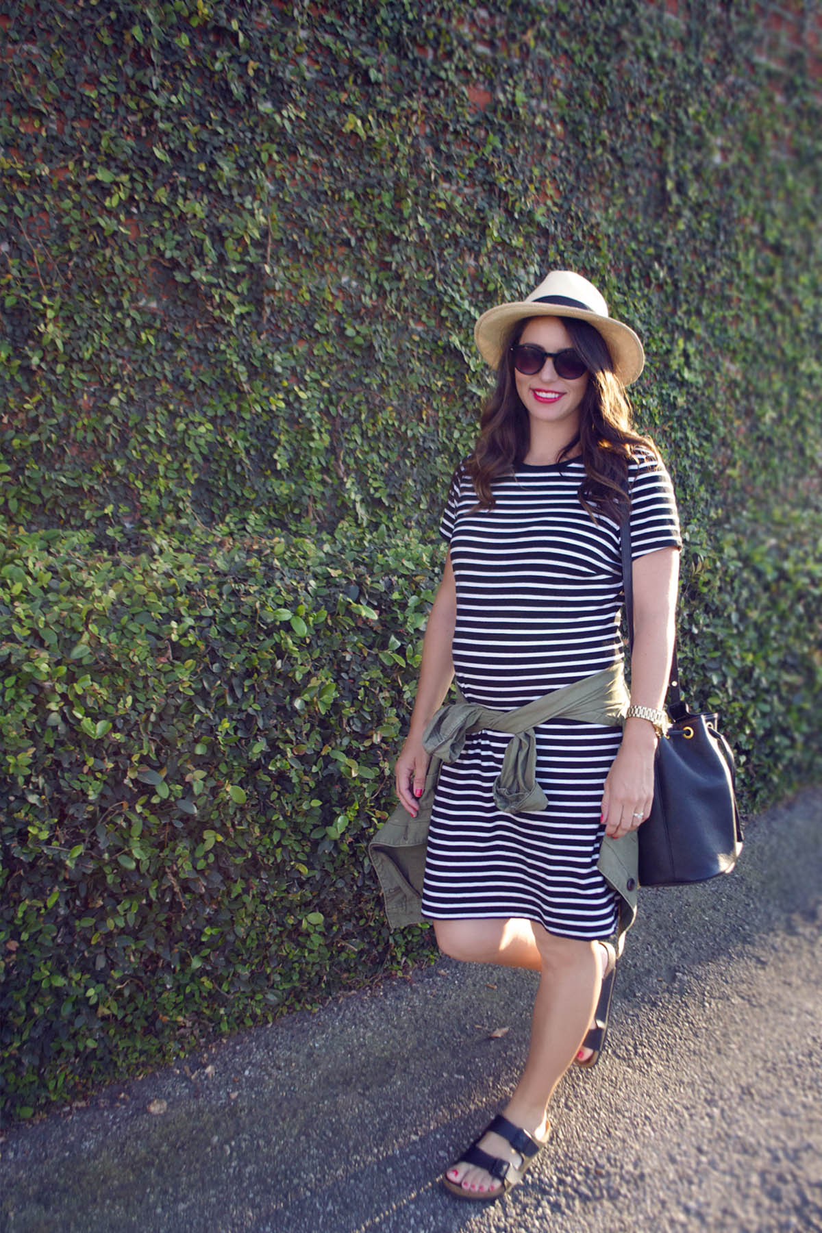 stripes_5.jpg