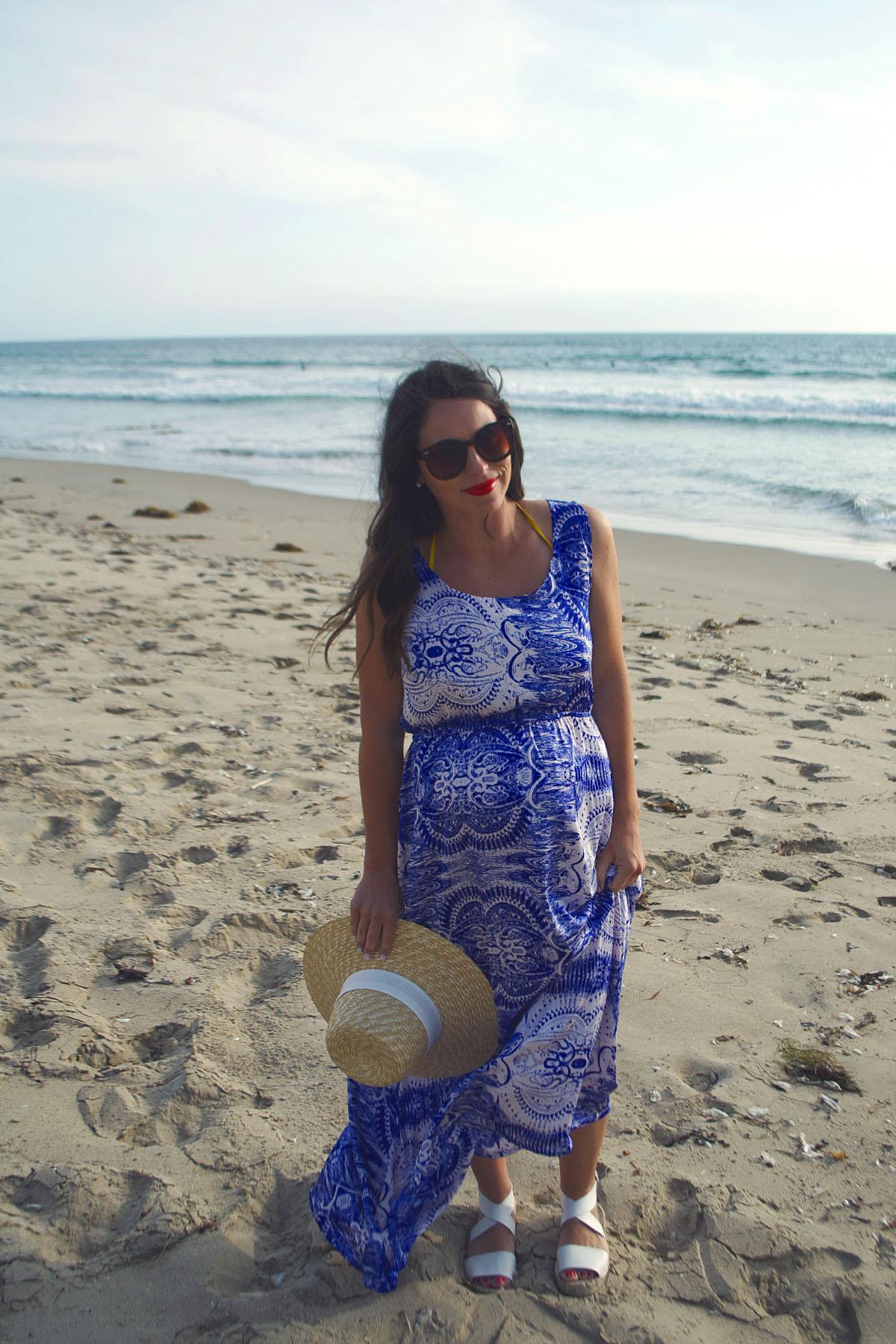 beach_7.jpg