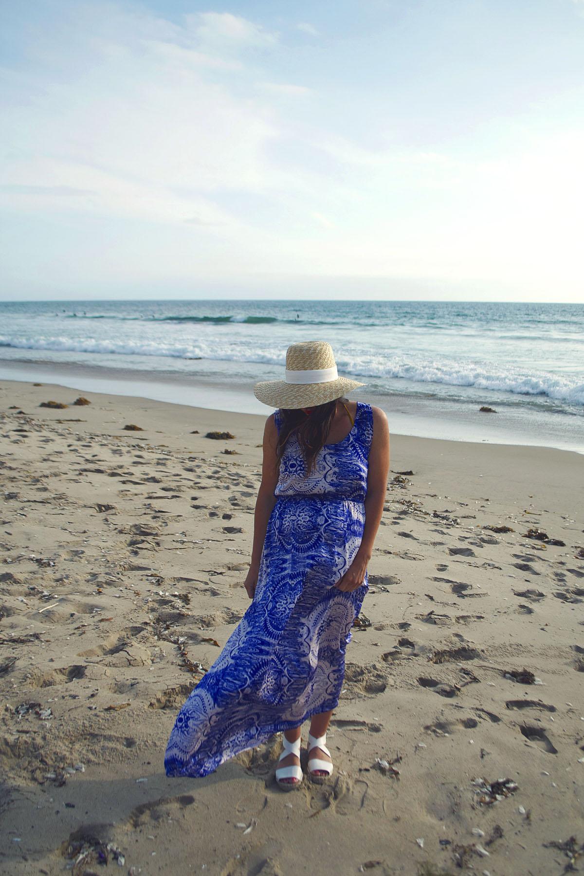 beach_10.jpg