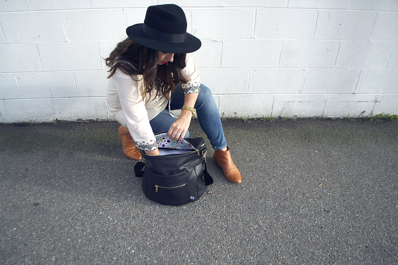2.diaperbag.backpack.2.jpg