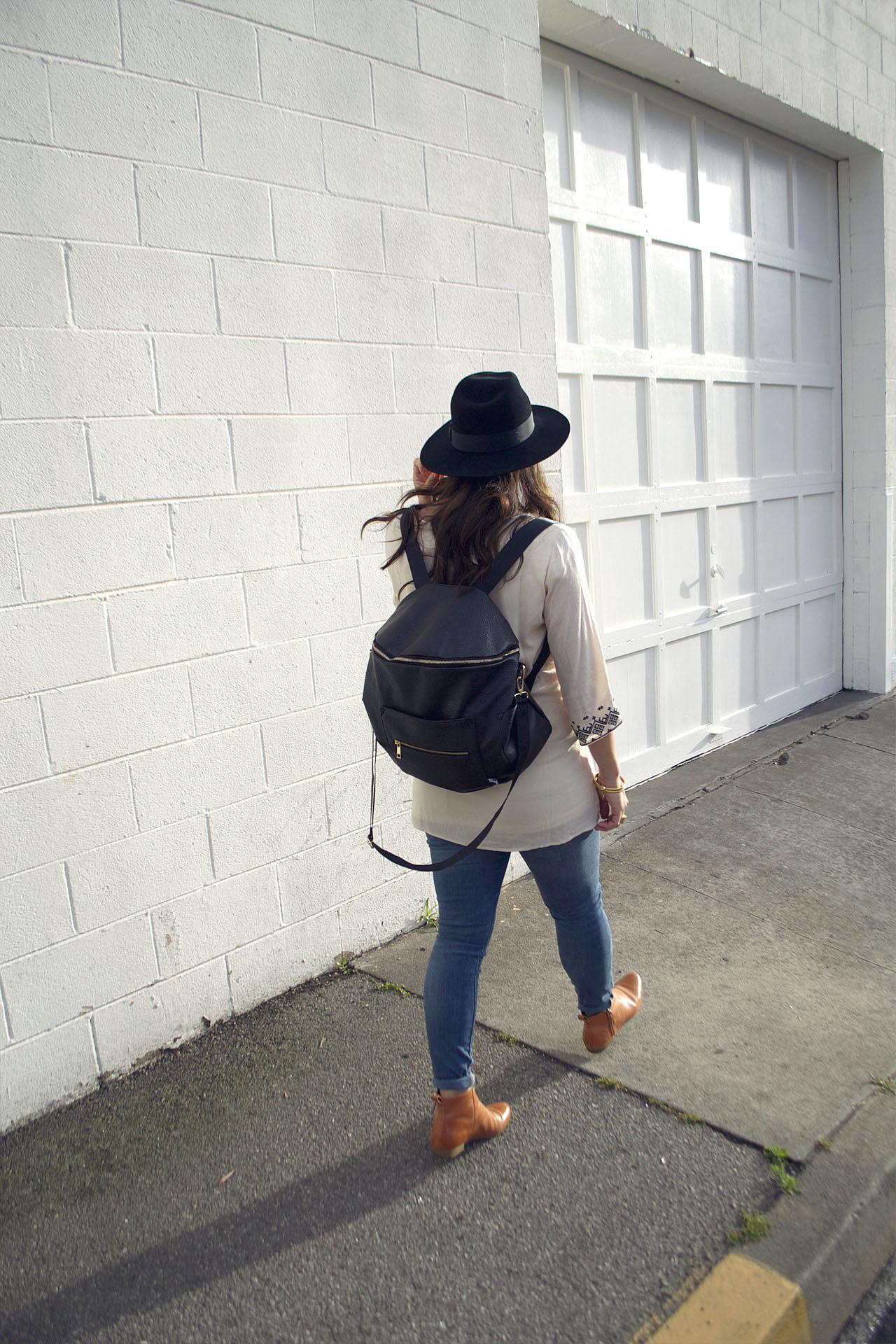 7.diaperbag.backpack.jpg
