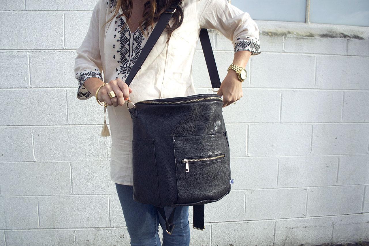 diaperbag.backpack.2.jpg