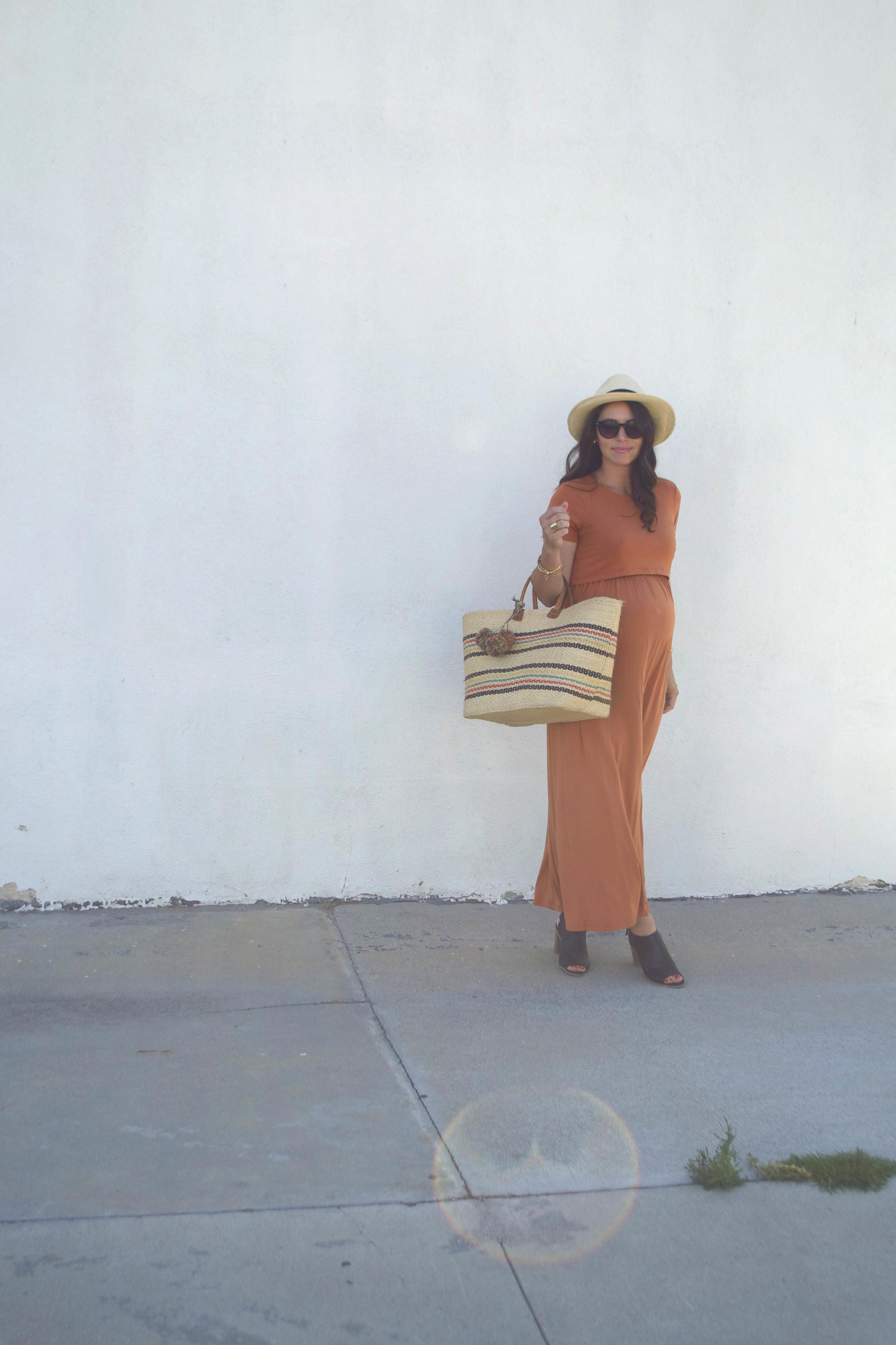 6.orangedress.jpg