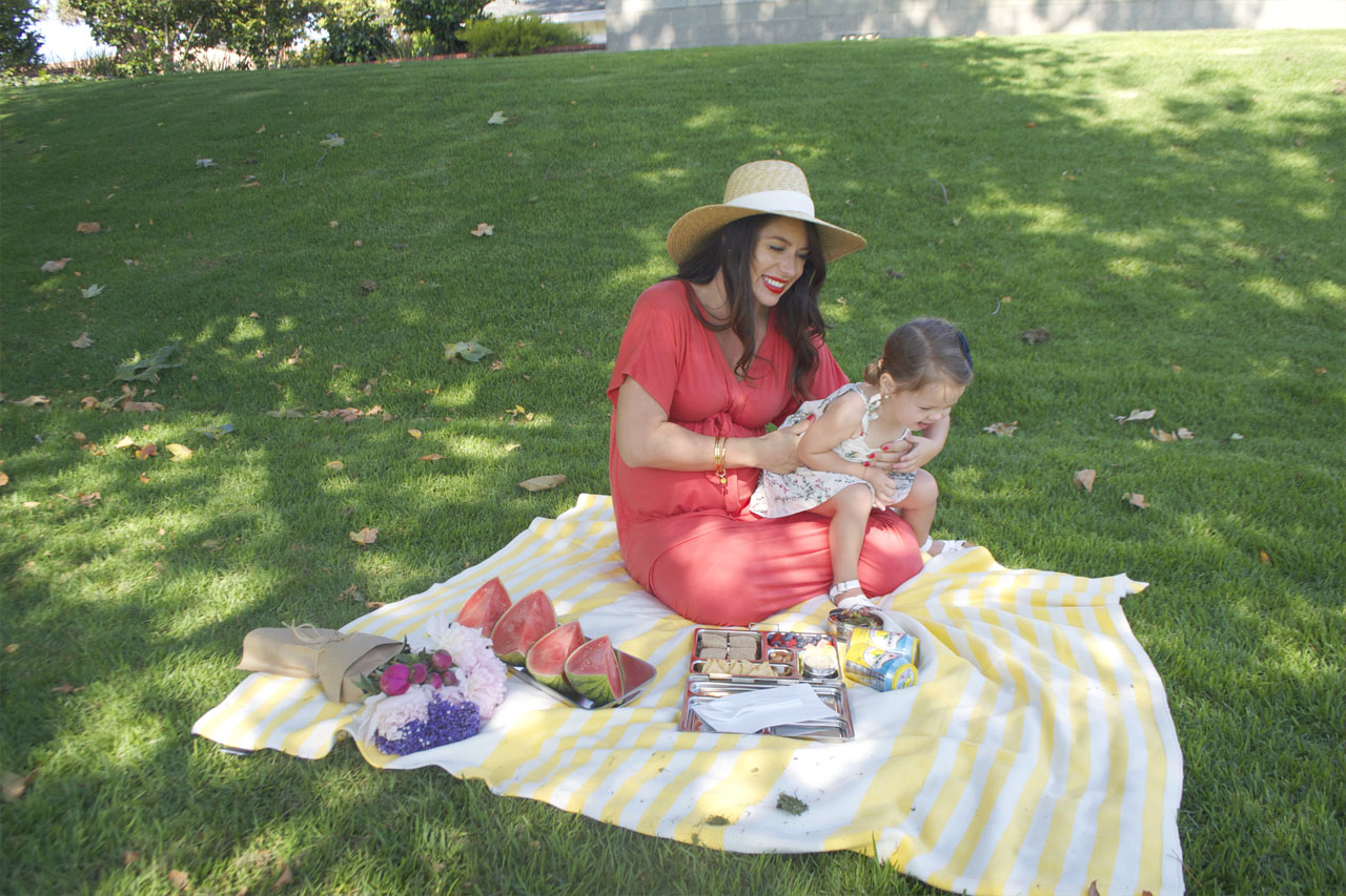 4.picnic.jpg