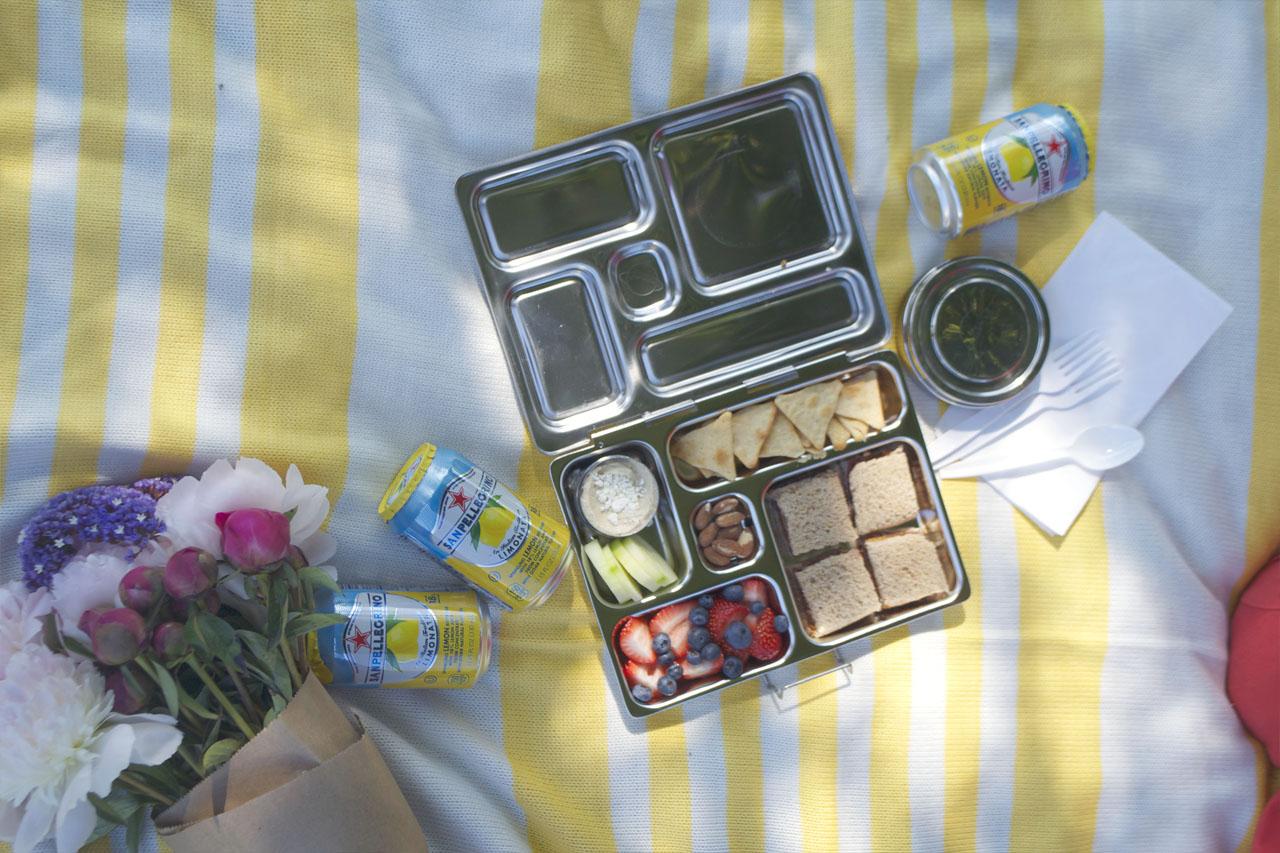 5.picnic.jpg