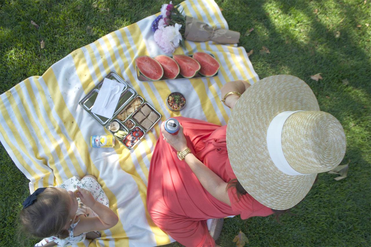 8.picnic.jpg