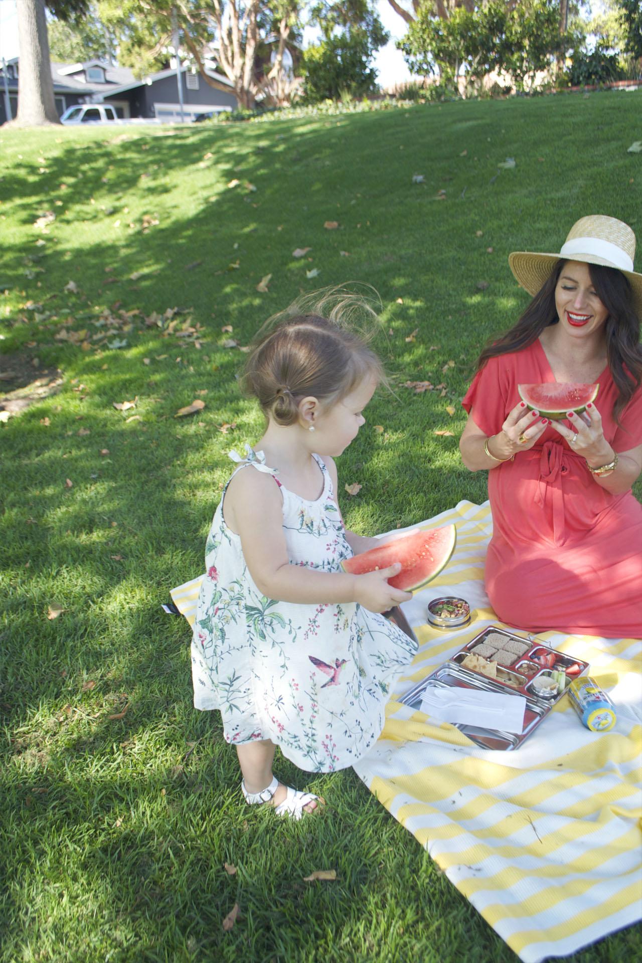 11.picnic.jpg