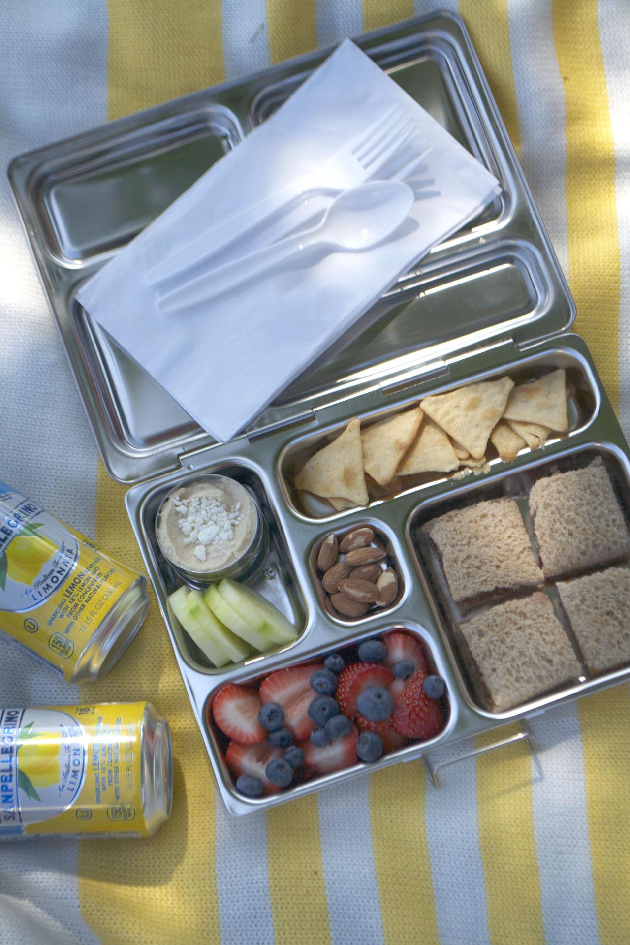 13.picnic.jpg