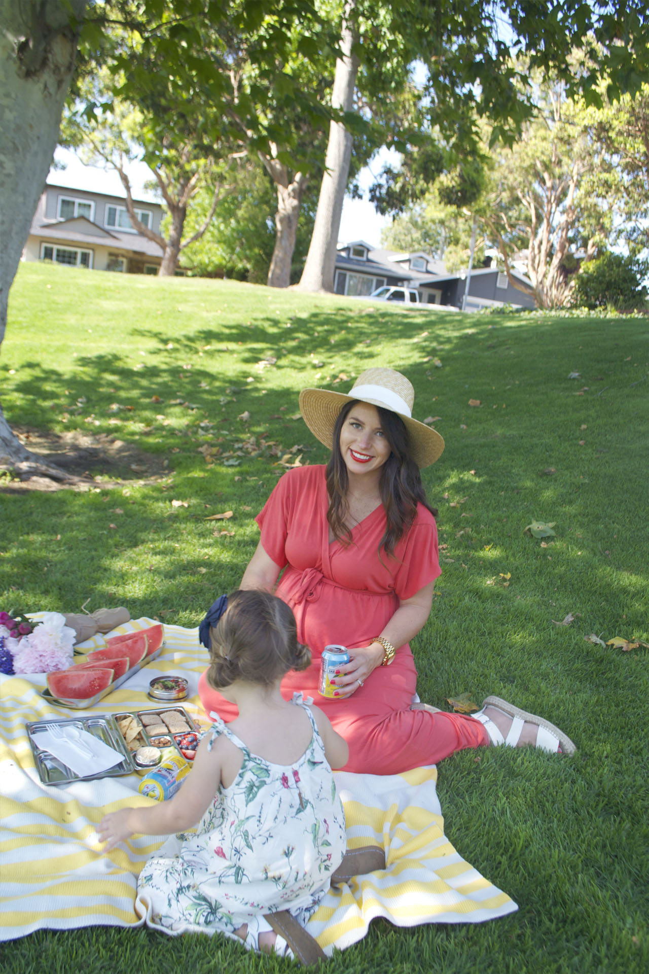 12.picnic.jpg