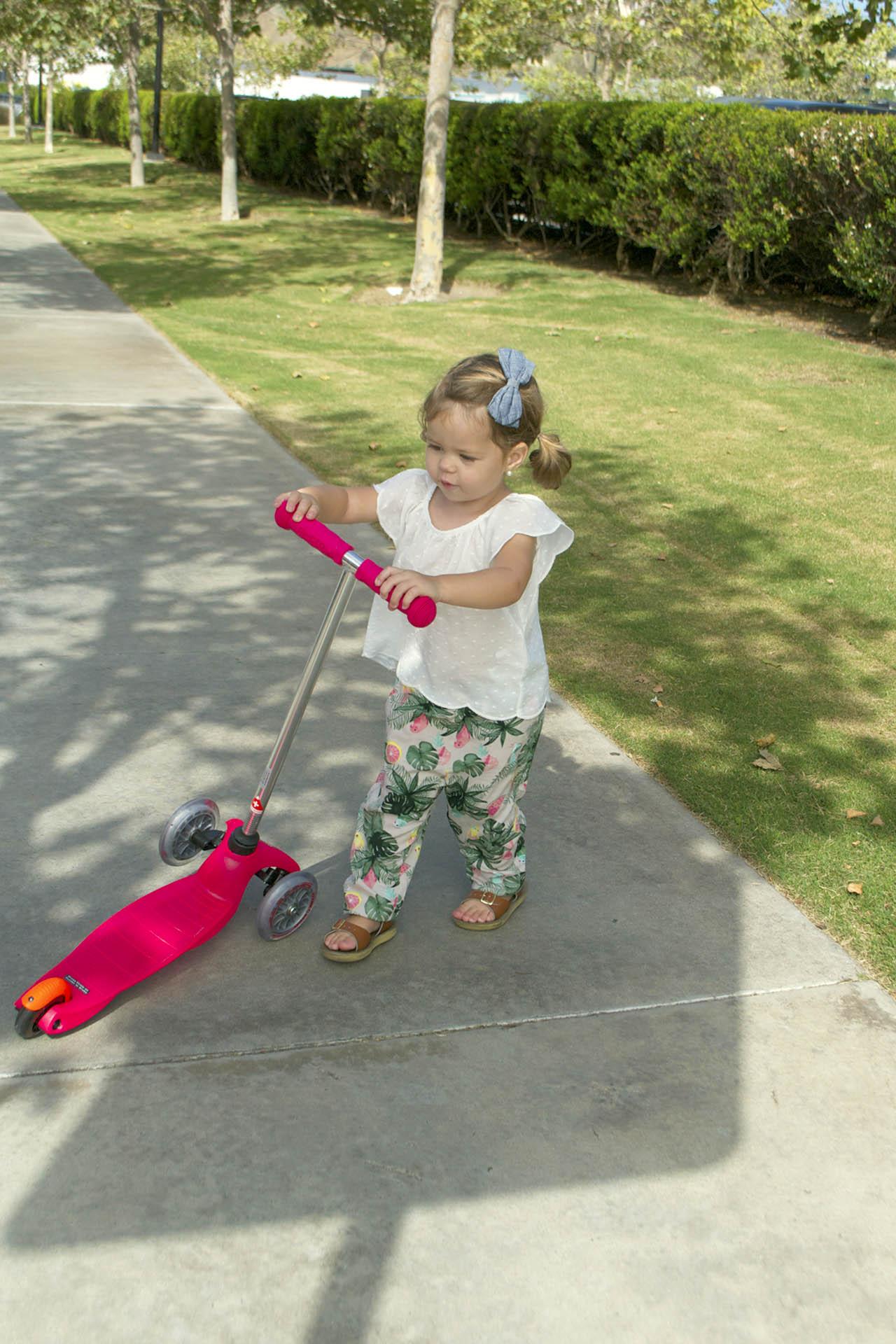 mini micro kids scooter.6.jpg