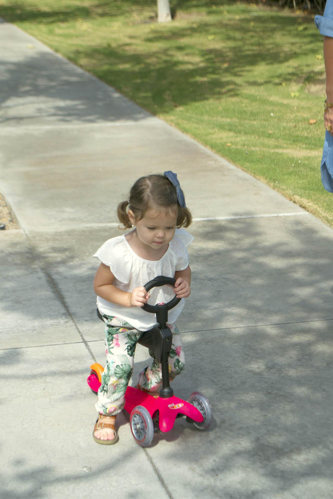 mini micro kids scooter.8.jpg