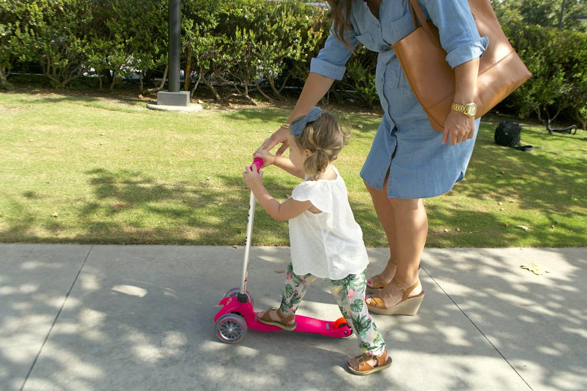 mini micro kids scooter.9.jpg