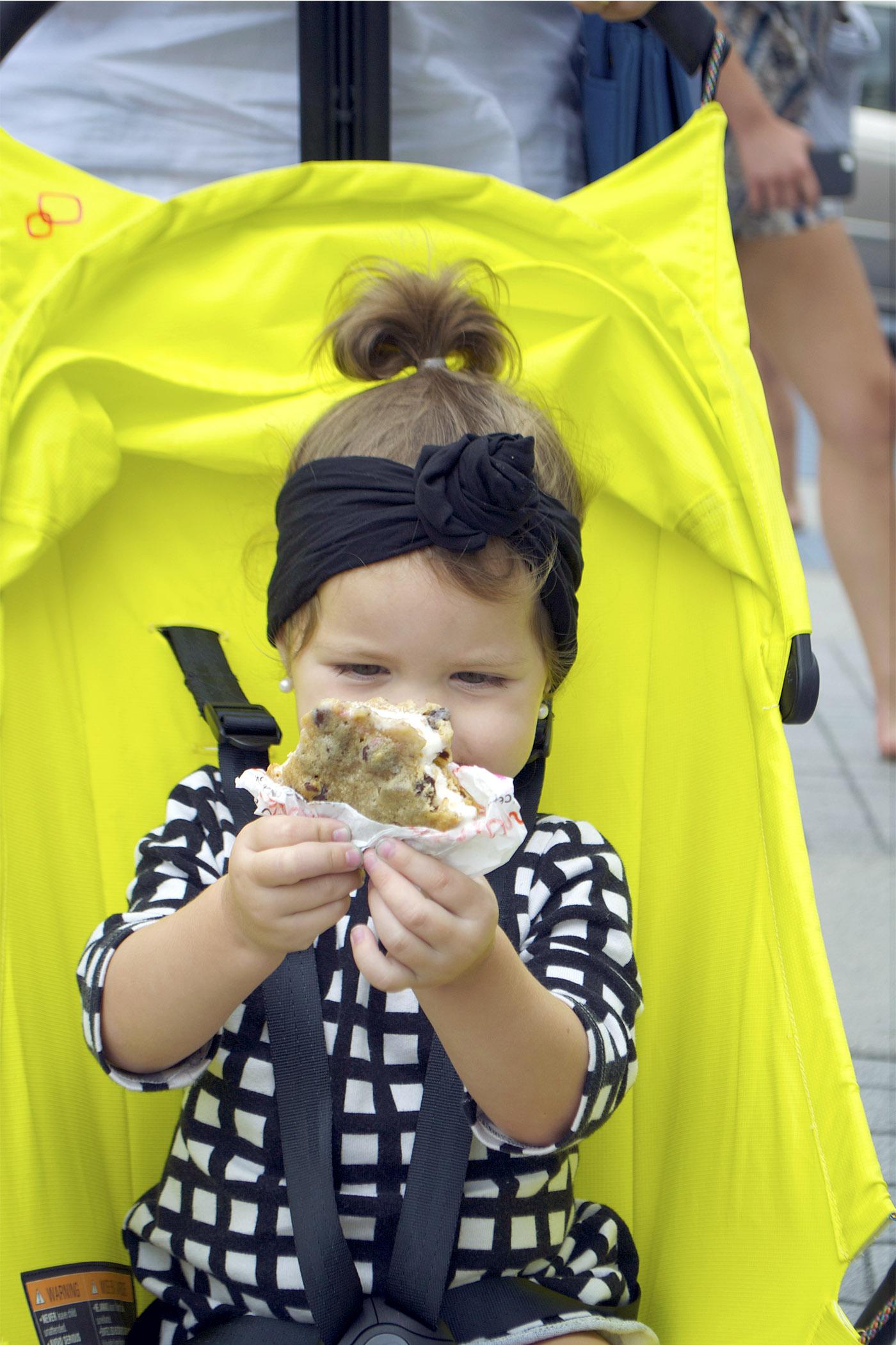 creamwich icecream sandwich