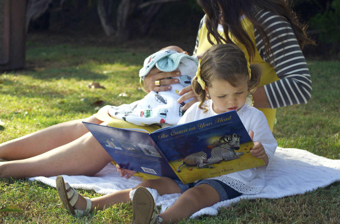 Kids Book 4.jpg