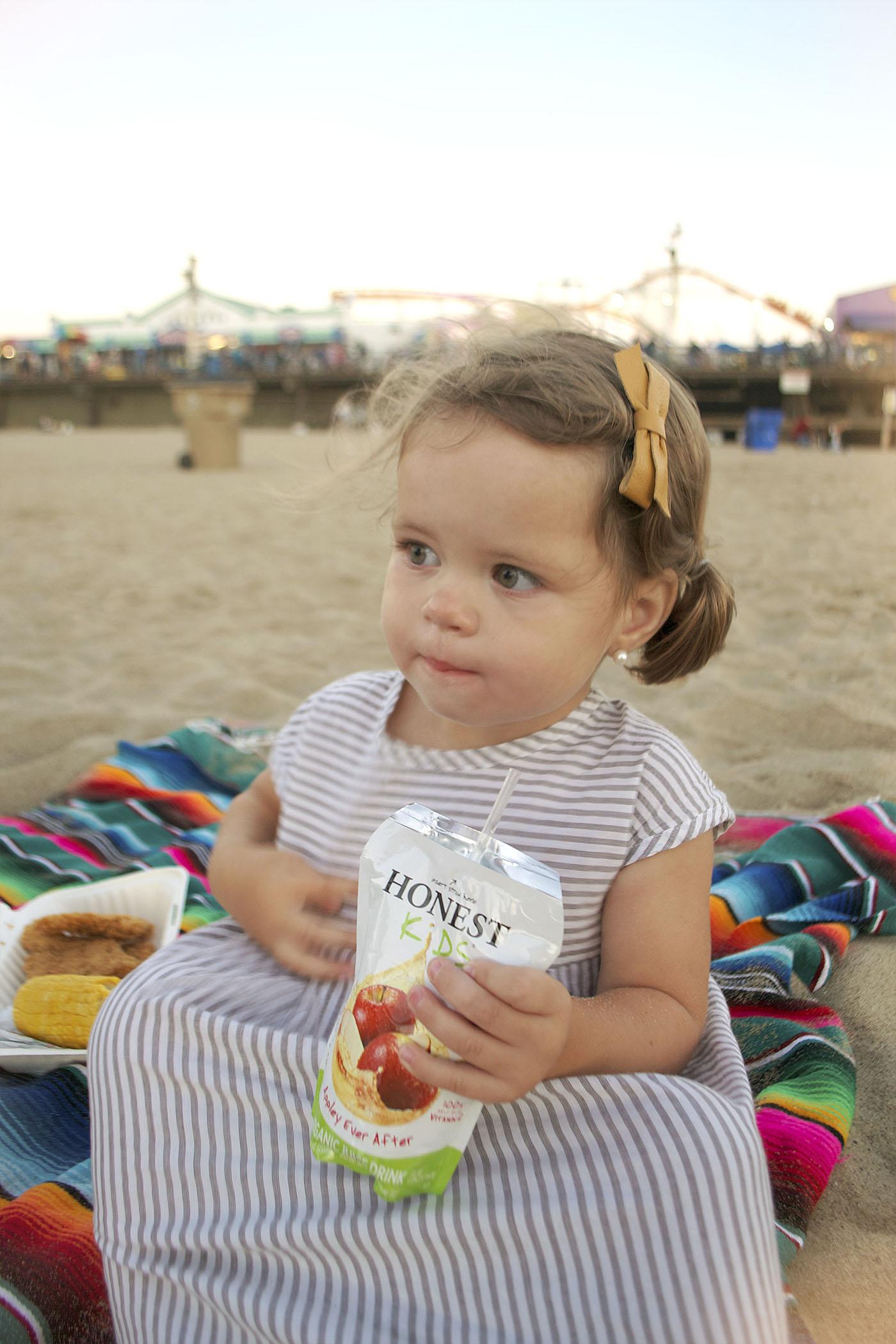 The Albright summer picnic 02.jpg