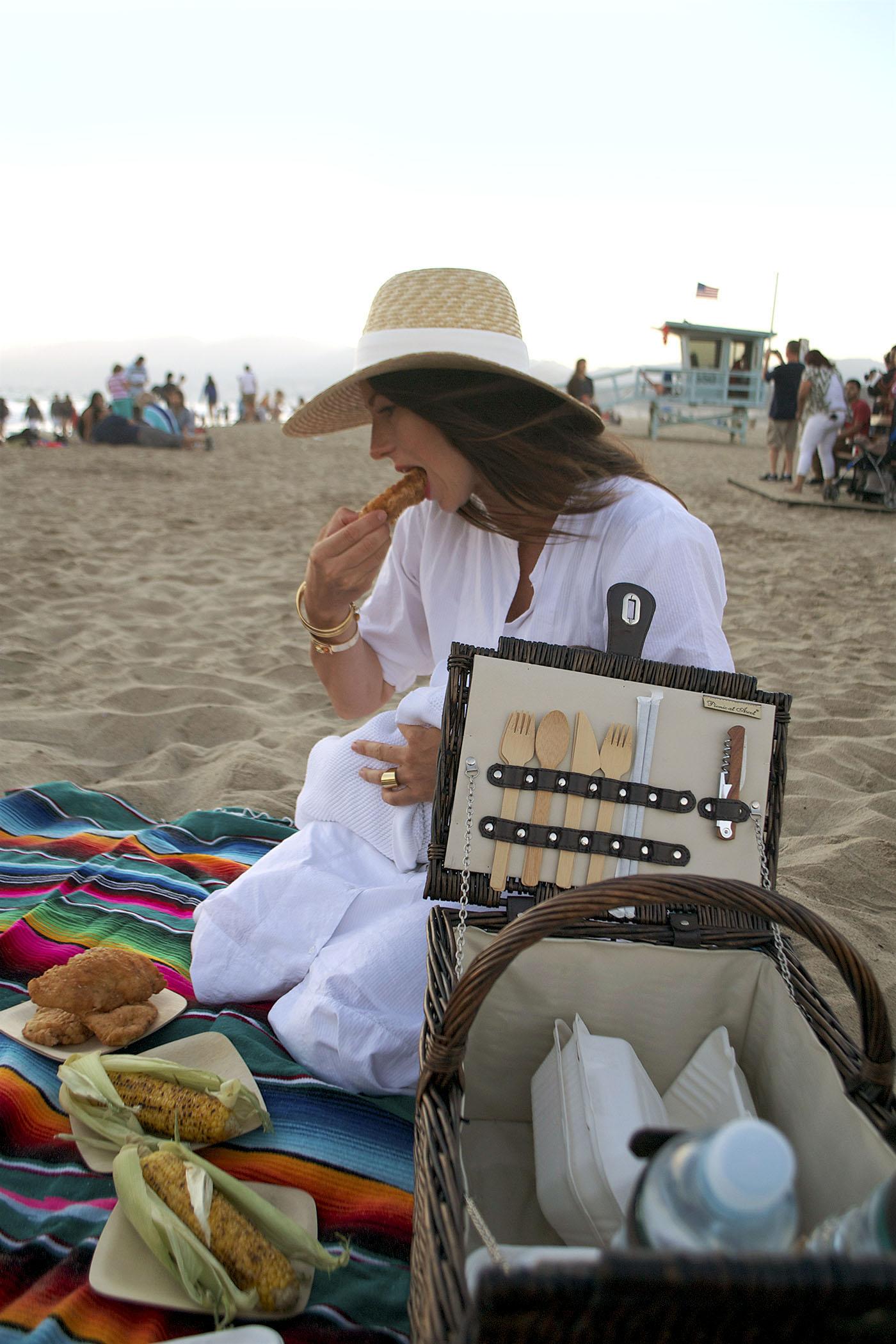 The Albright summer picnic 05.jpg