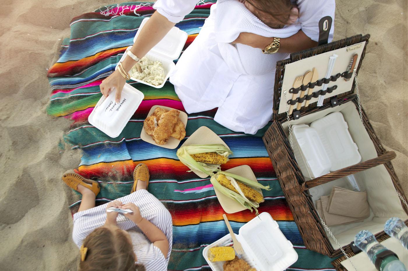 The Albright summer picnic 10.jpg